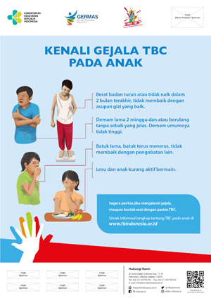 02_Temukan_Toss-TBC_Poster_Ibu_050319-01-thumbs