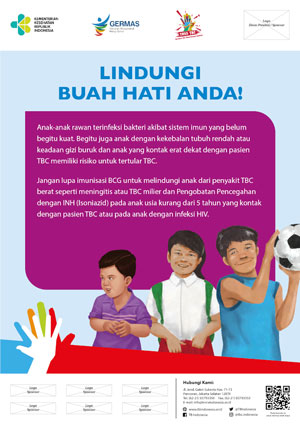 02_Temukan_Toss-TBC_Poster_Ibu_050319-02-thumbs