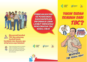 Leaflet-TBC-RO_update-1-thumbs