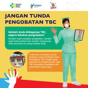 Obati_Toss-TBC_SosMed_PASIEN_Jangan-Tunda-Pengobatan-TBC-01-thumbs