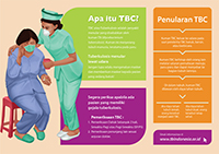 Temukan_Toss TBC_Brochure_Yankes_-RISIKO TERTULAR