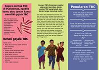 Temukan_Toss TBC_Brochure_Remaja_KENALI GEJALA (1)