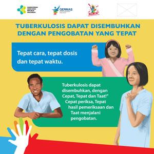 SAMPAI-SEMBUH_Toss-TBC_SosMed_PASIEN_TB-BS-DISEMBUHKAN-01-thumbs
