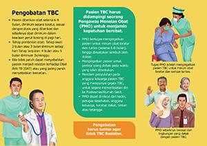 Sampai-Sembuh_Toss TBC_Brochure_Pasien