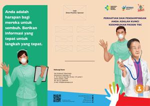 Sampai-Sembuh_Toss-TBC_Brochure_Petugas-Kesehatan-01-thumbs