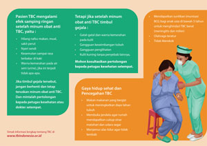 Sampai-Sembuh_Toss-TBC_Brochure_Petugas-Kesehatan-02-thumbs