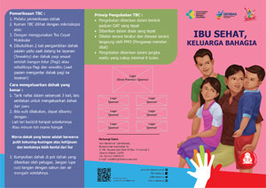 Temukan_Toss-TBC_Brochure_Kenali-Ibu-02