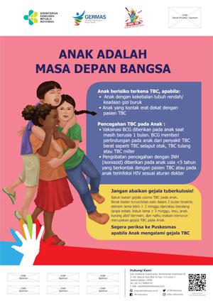 Temukan_Toss-TBC_Poster_Ibu_Risiko-Anak-01-thumbs