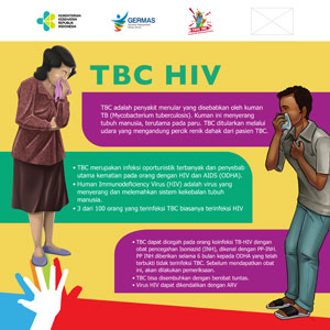 Temukan_Toss-TBC_SosMed_Kelompok-Berisiko_TBC-HIV-01-thumbs