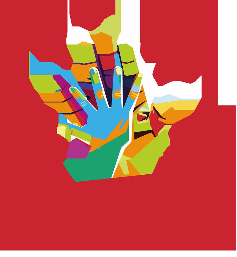 logo-tosstb
