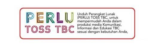 perlu-toss-tbc